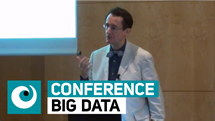 video Orsys - Formation Big Data