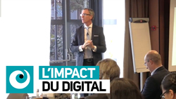 video Orsys - Formation impact-digital