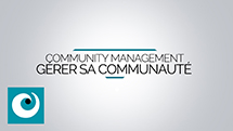 video Orsys - Formation community-management