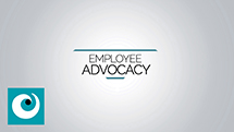 video Orsys - Formation employee-advocacy