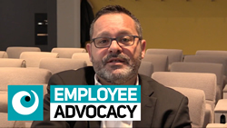 video Orsys - Formation employeeadvocacy