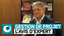 video Orsys - Formation gestiondeprojet