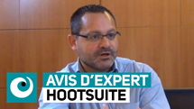 video Orsys - Formation hootsuite