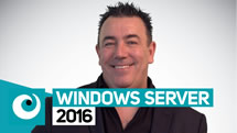 video Orsys - Formation windows-server-2016