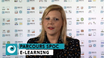 video Orsys - Formation Spoc-elearning