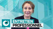 video Orsys - Formation entretien-professionnel-salarie