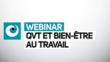 video Orsys - Formation Webinar-ORSYS-QVT