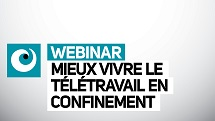 video Orsys - Formation Webinar-ORSYS-Teletravail