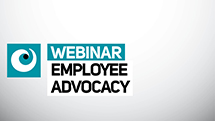 video Orsys - Formation Webinar-ORSYS-employeeadvocacy