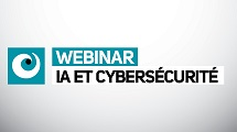 video Orsys - Formation Webinar-ORSYS-ia-cybersecurite-2020