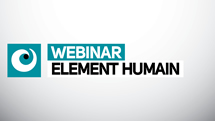 video Orsys - Formation webinar-elementHumain