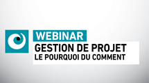 video Orsys - Formation webinar-gestion-projet